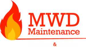 logo_MWDMaintenance_couleur